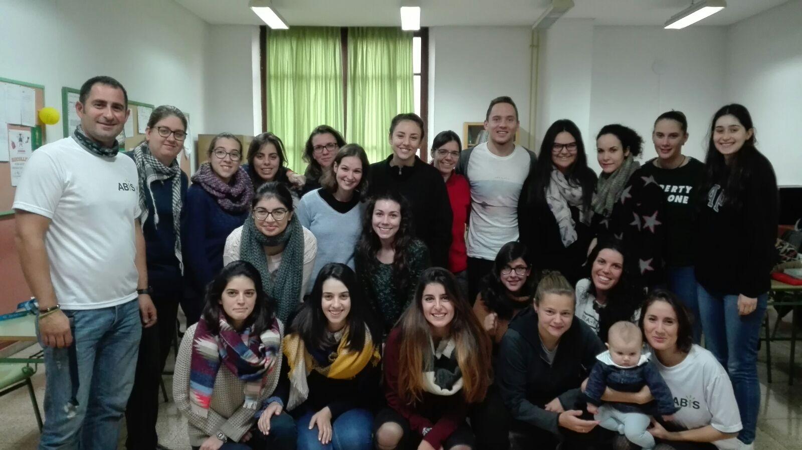 https://www.asabis.org/wp-content/uploads/2017/06/IES-Ramón-Llull.-2n-Matí.jpg